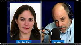 Mark-Levin-interview