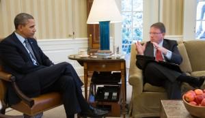 obama-goldberg-march-2014