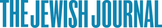 jewish-journal-logo-blue