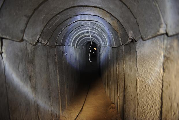 tunnels620