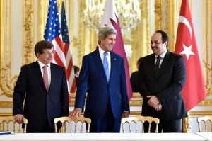 Kerry Hamas