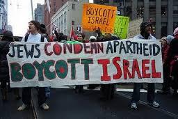 anti-Zionist Jews