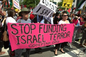 dc-protest-against-israeli-attack-on-gaza-12