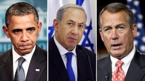 NetanyahuBoehnerO