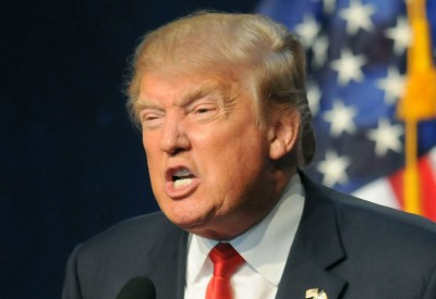 donald-trump-angry1