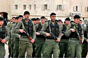 us-trained-palestinian-security-force-under-general-dayton