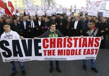 christian genocide2