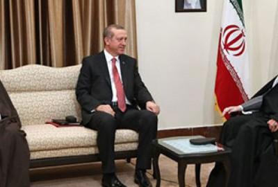 erdogan-khamenei