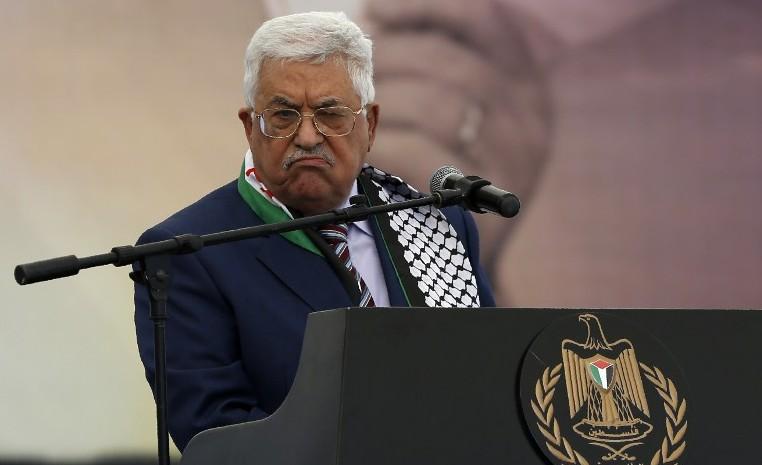 Картинки по запросу махмуд аббас избран президент палестины 2006
